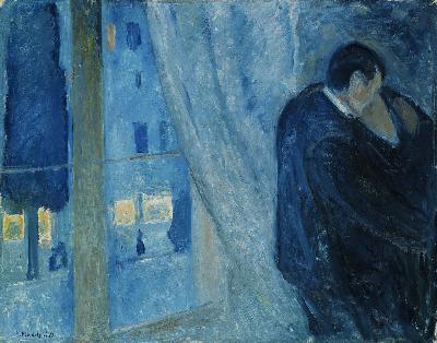 Edvard_Munch__Kiss_by_the_window_1892_400x400