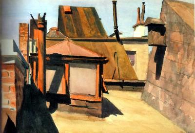 Edward_Hooper_My_Roof_1928_400x400