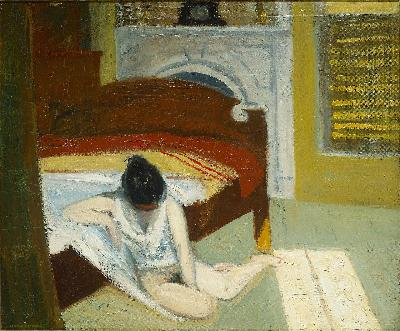 Edward_Hopper_Summer_Interior_400x400