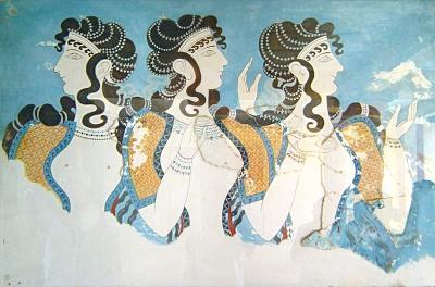 Knossos_fresco_women_400x400