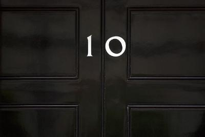 Number10DowningStreet_400x400