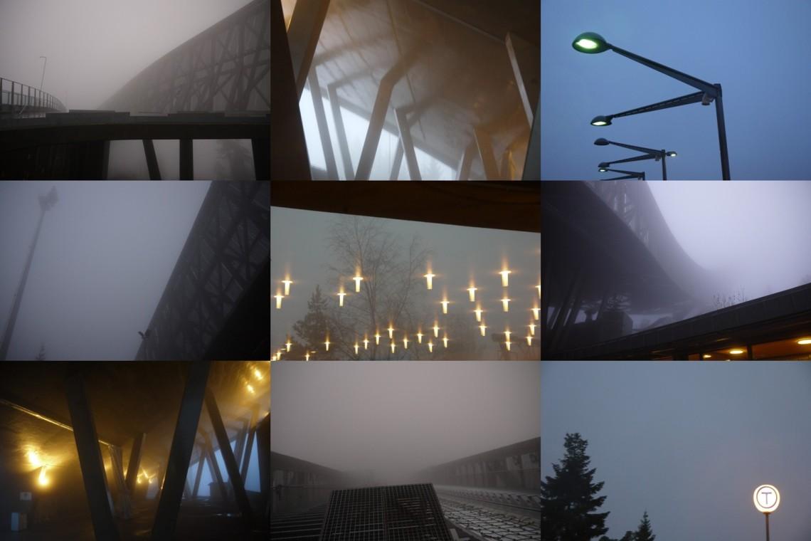 Oslo_na_blogaska_2