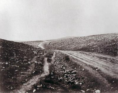 Valley_of_the_Shadow_of_Death_400x400