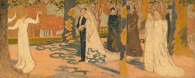 weddingprocession_400x400