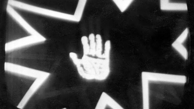 niewidziałna ręka.jpg