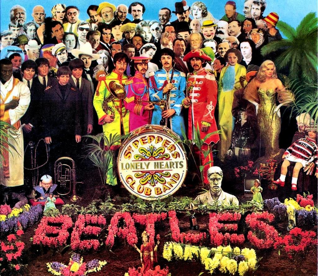 La-copertina-di-Sgt.-Pepper-dei-Beatles