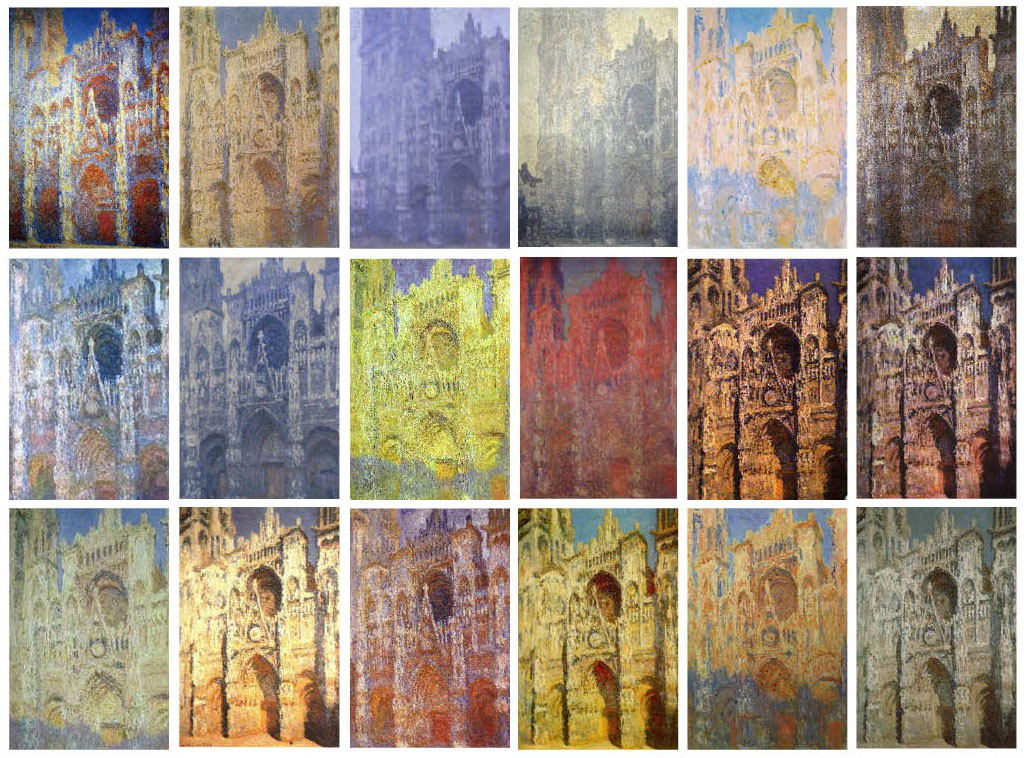 monet_catedral_web (1)