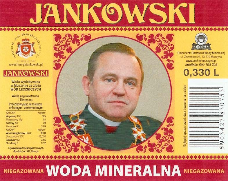 Ks_ Jankowski