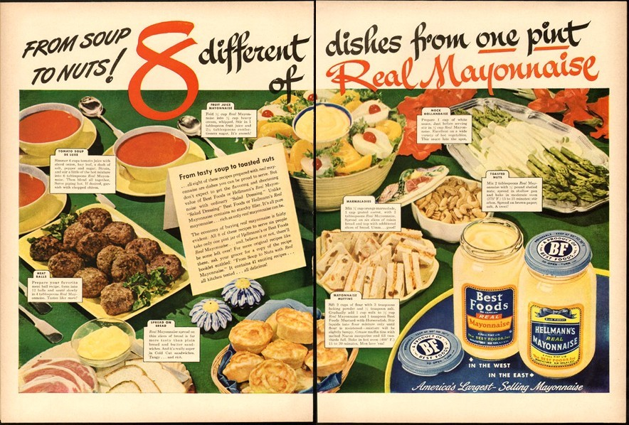 ad-1948-2P-mayonaise-left-horz