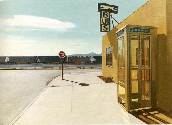 john-register-mojave-bus-station-1978