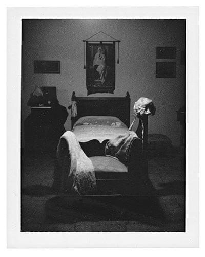 Patti-Smith-polaroid--005